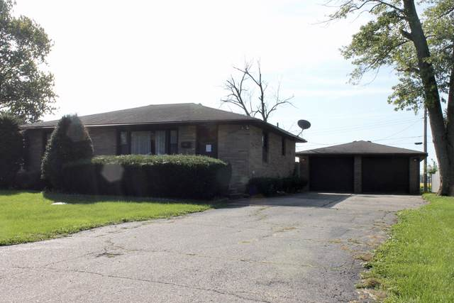 1315 Southlawn Drive, Streator, IL 61364 (MLS #10537439) :: Baz Realty Network | Keller Williams Elite