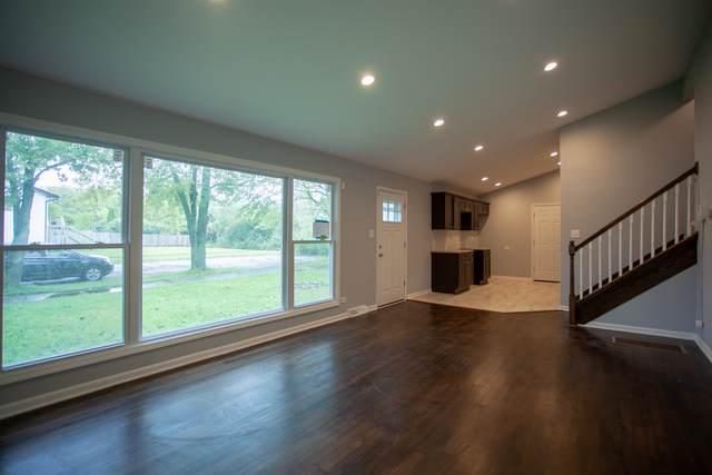 15432 Alta Road, Markham, IL 60428 (MLS #10537620) :: Baz Realty Network | Keller Williams Elite