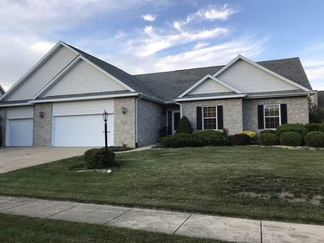 102 Giant City Road, MONTICELLO, IL 61856 (MLS #10537899) :: Littlefield Group