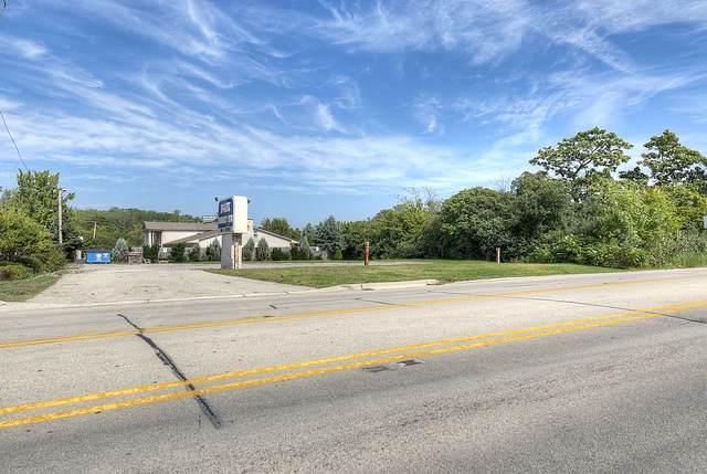 13941 Mccarthy Road, Lemont, IL 60439 (MLS #10537915) :: Suburban Life Realty