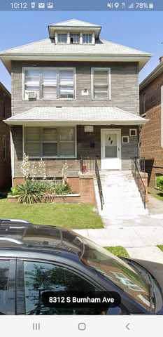 8312 Burnham Avenue - Photo 1