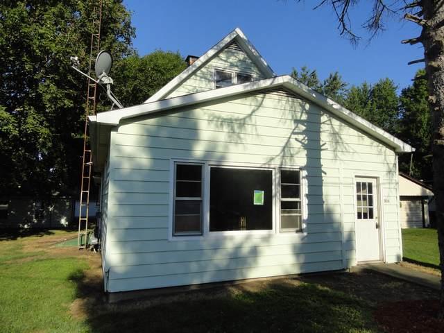 306 S Oak Street, Colfax, IL 61728 (MLS #10538248) :: Angela Walker Homes Real Estate Group