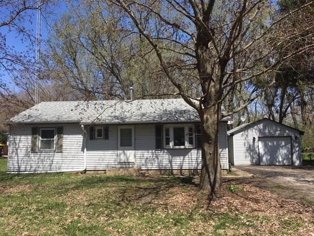 1326 May Street, Crystal Lake, IL 60014 (MLS #10538314) :: BNRealty