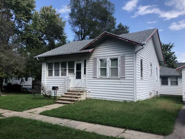 1002 S Hennepin Avenue, Dixon, IL 61021 (MLS #10538555) :: Suburban Life Realty