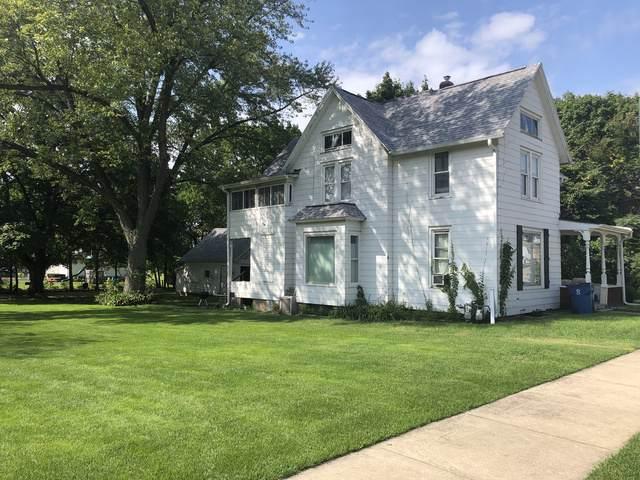 401 S Hennepin Avenue, Dixon, IL 61021 (MLS #10538561) :: Suburban Life Realty