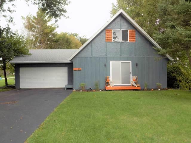 806 Gainsboro Road, Davis, IL 61019 (MLS #10538674) :: Baz Realty Network   Keller Williams Elite