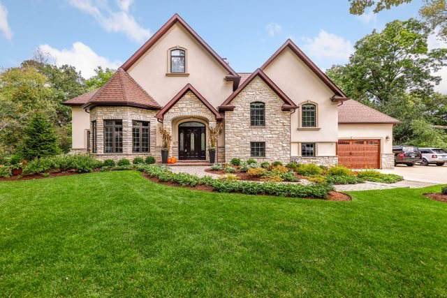 13 N Ferndale Road, Deer Park, IL 60010 (MLS #10538868) :: Ani Real Estate