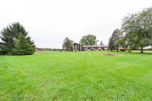 26661 Country Estates Road - Photo 1