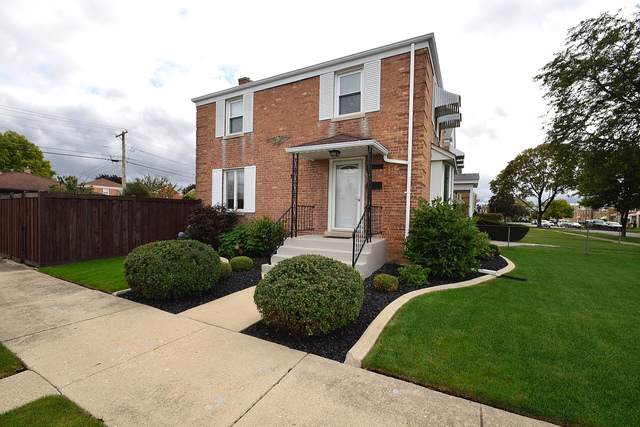 1549 N 22nd Avenue, Melrose Park, IL 60160 (MLS #10539154) :: Lewke Partners