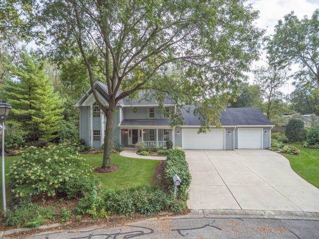 506 Windsor Lane, Batavia, IL 60510 (MLS #10539210) :: Baz Realty Network | Keller Williams Elite