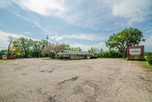 15105 Route 14 Highway - Photo 1