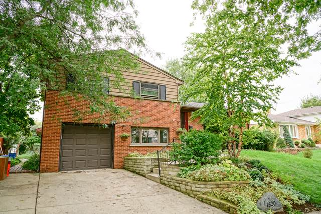 1620 Clay Court, Melrose Park, IL 60160 (MLS #10539976) :: Property Consultants Realty