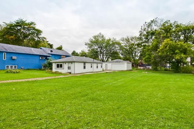 39156 N Poplar Street, Lake Villa, IL 60046 (MLS #10540123) :: Angela Walker Homes Real Estate Group