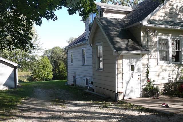 8S057 S Vine Street, Burr Ridge, IL 60527 (MLS #10540469) :: Baz Realty Network | Keller Williams Elite