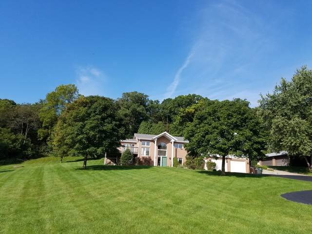 201 N Draper Road, Mchenry, IL 60050 (MLS #10540547) :: Property Consultants Realty