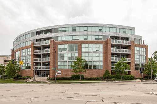 1228 Emerson Street #407, Evanston, IL 60201 (MLS #10540911) :: Baz Realty Network | Keller Williams Elite
