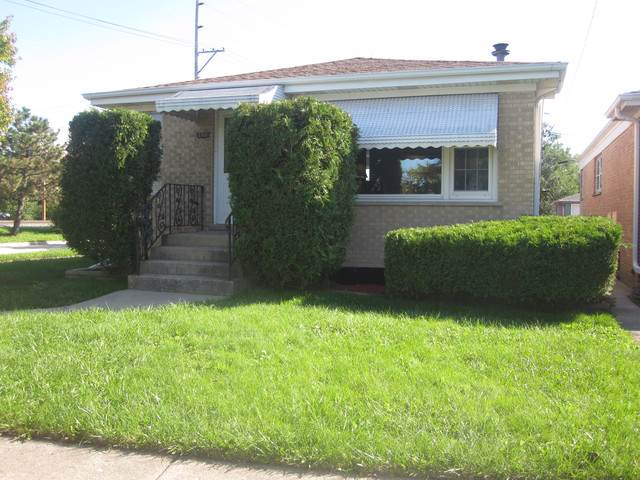 2955 N Beulah Avenue, River Grove, IL 60171 (MLS #10540991) :: Baz Realty Network   Keller Williams Elite