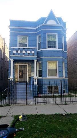 2115 Harding Avenue - Photo 1