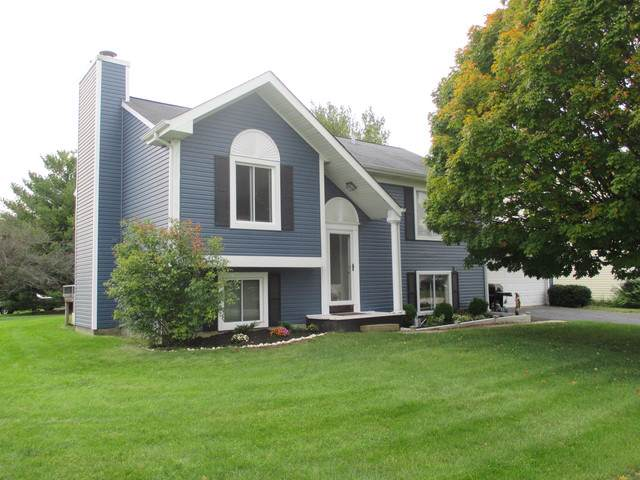 2495 Boxwood Lane, Aurora, IL 60502 (MLS #10541231) :: Baz Realty Network | Keller Williams Elite