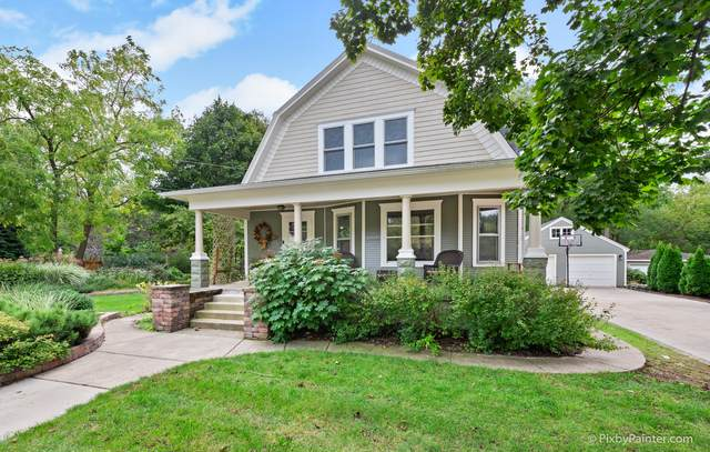 385 E Crystal Lake Avenue, Crystal Lake, IL 60014 (MLS #10541244) :: Lewke Partners