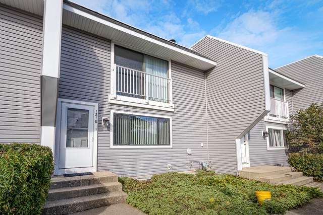 1278 Willow Lane, Gurnee, IL 60031 (MLS #10541266) :: Suburban Life Realty