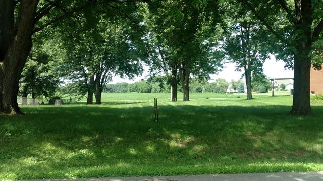 000 N Humphrey Avenue, Rock Falls, IL 61071 (MLS #10541360) :: Baz Realty Network | Keller Williams Elite