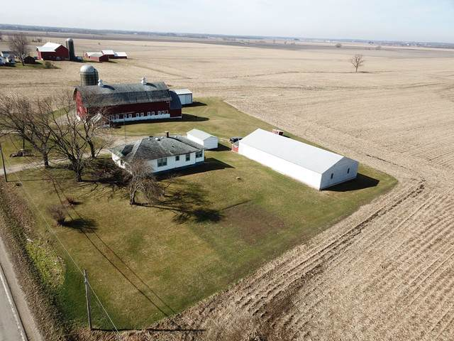 10717 N Us Highway 14, Harvard, IL 60033 (MLS #10541697) :: Lewke Partners