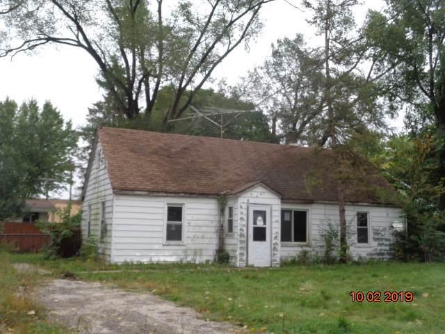 713 Maple Street, Marengo, IL 60152 (MLS #10542032) :: Suburban Life Realty