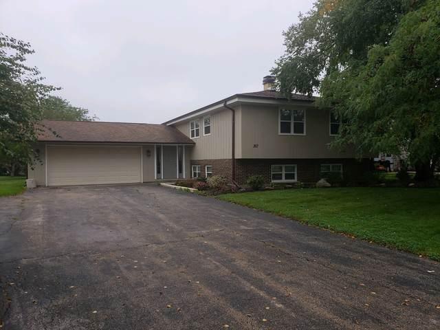 367 Cardinal Drive, Bloomingdale, IL 60108 (MLS #10542062) :: Baz Realty Network   Keller Williams Elite