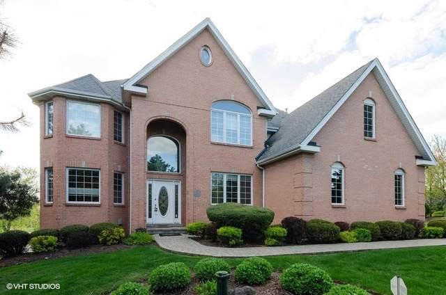31W186 Rohrssen Road, Elgin, IL 60120 (MLS #10542234) :: Property Consultants Realty