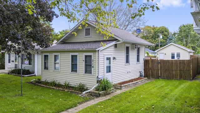 710 Glidden Avenue, Dekalb, IL 60115 (MLS #10542308) :: Littlefield Group