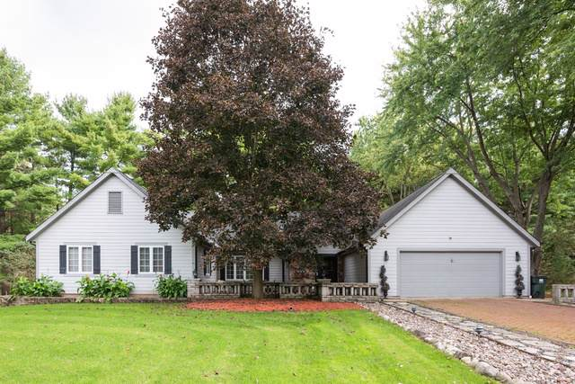 3822 Barreville Road, Crystal Lake, IL 60012 (MLS #10542526) :: Baz Realty Network | Keller Williams Elite