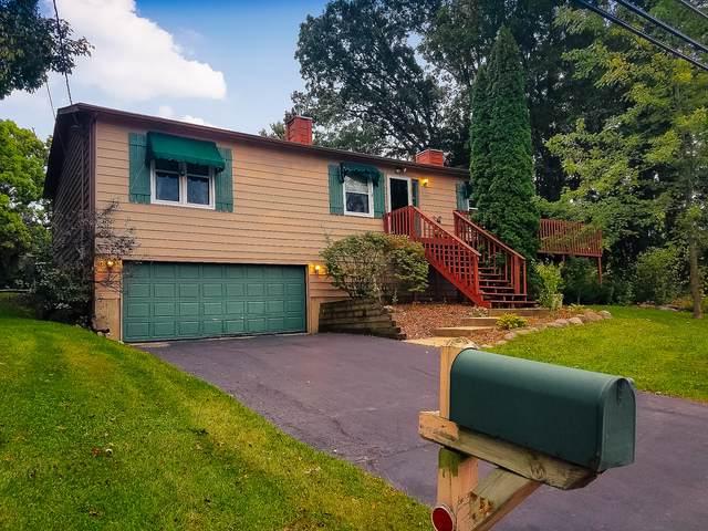 24800 W Highwoods Drive, Lake Villa, IL 60046 (MLS #10542574) :: Angela Walker Homes Real Estate Group