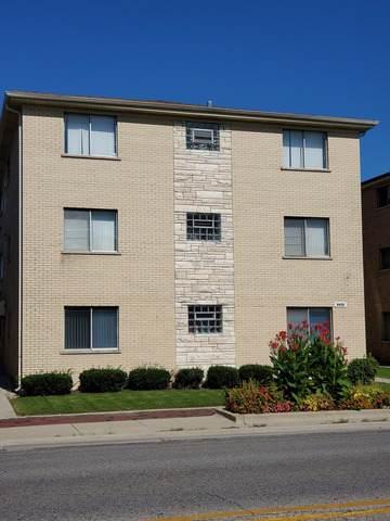 8620 Grand Avenue, River Grove, IL 60171 (MLS #10542742) :: Baz Realty Network   Keller Williams Elite
