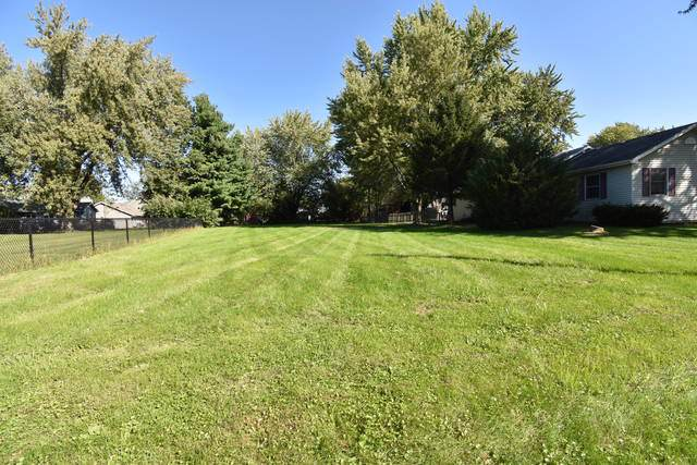 1446 Nova Road, Sandwich, IL 60548 (MLS #10542778) :: Suburban Life Realty