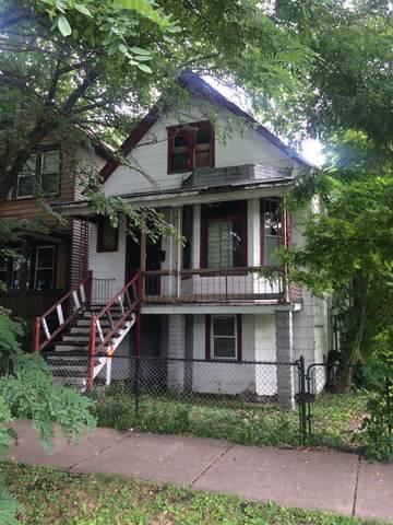8839 Colfax Avenue - Photo 1