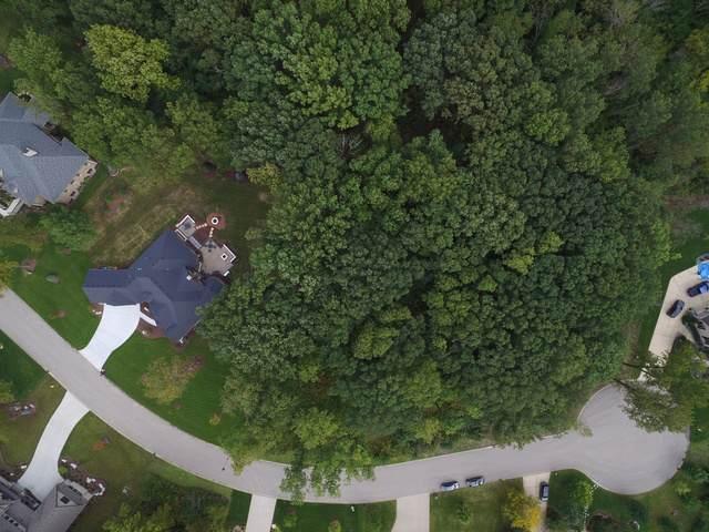 16329 Lakewood Path, Homer Glen, IL 60491 (MLS #10542943) :: Angela Walker Homes Real Estate Group