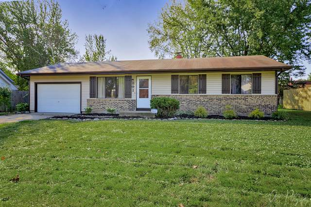 891 Camelot Drive, Crystal Lake, IL 60014 (MLS #10543041) :: Baz Realty Network | Keller Williams Elite