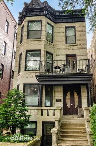 924 Fullerton Avenue - Photo 1