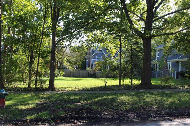 339 E North Avenue E, Lake Bluff, IL 60044 (MLS #10543274) :: Baz Realty Network | Keller Williams Elite
