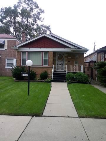 8916 Luella Avenue - Photo 1
