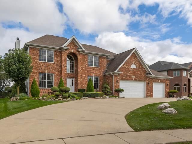 4N133 Doral Drive, West Chicago, IL 60185 (MLS #10543477) :: Angela Walker Homes Real Estate Group