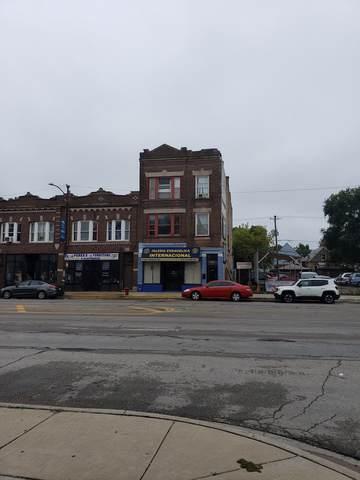 3429 North Avenue - Photo 1