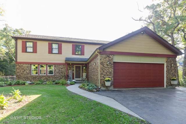 7506 N Hill Road N, Marengo, IL 60152 (MLS #10543760) :: Suburban Life Realty
