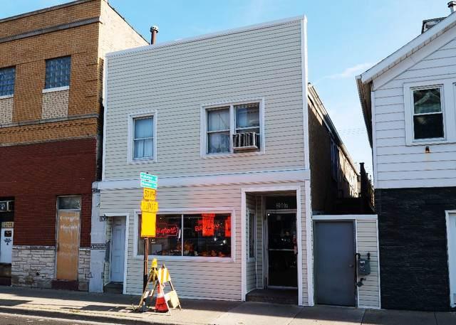 2907 Archer Avenue - Photo 1