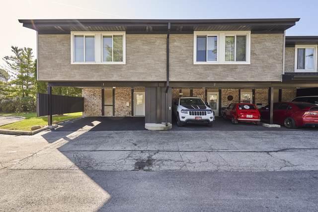 1 Cour Monnet, Palos Hills, IL 60465 (MLS #10544007) :: Century 21 Affiliated