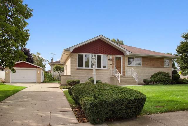 1355 W Amelia Lane, Addison, IL 60101 (MLS #10544197) :: Baz Realty Network | Keller Williams Elite