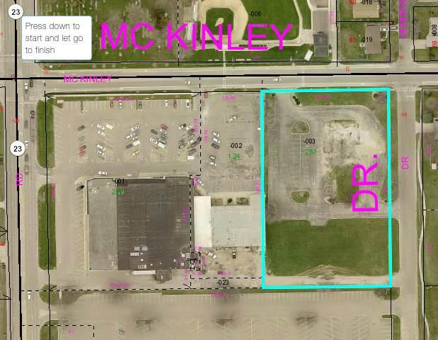401 E Mckinley Road, Ottawa, IL 61350 (MLS #10544302) :: Suburban Life Realty