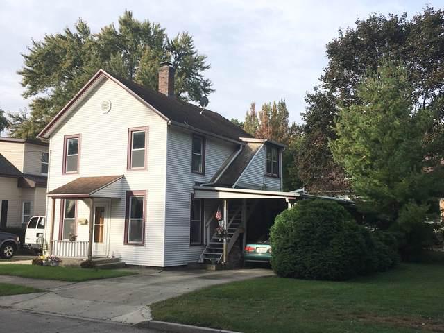 217 Buchanan Street, Ottawa, IL 61350 (MLS #10544326) :: Suburban Life Realty