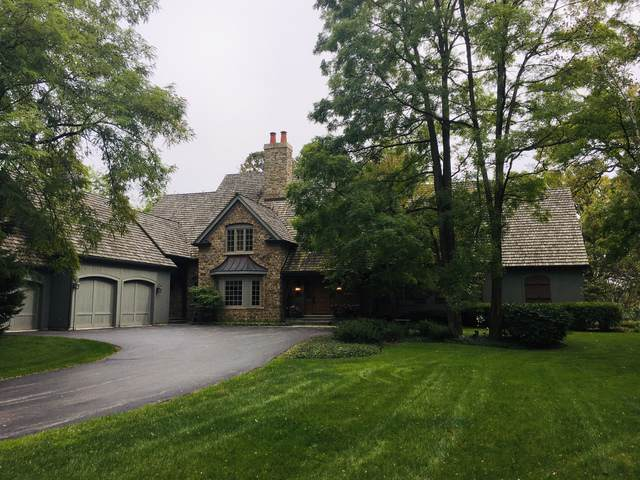1425 Galloway Drive, Woodstock, IL 60098 (MLS #10544416) :: Suburban Life Realty
